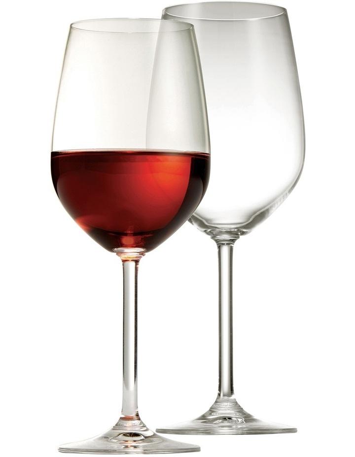 Avignon Wine Glass 460ml image 3