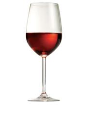 Salt&Pepper - Avignon Wine Glass 460ml