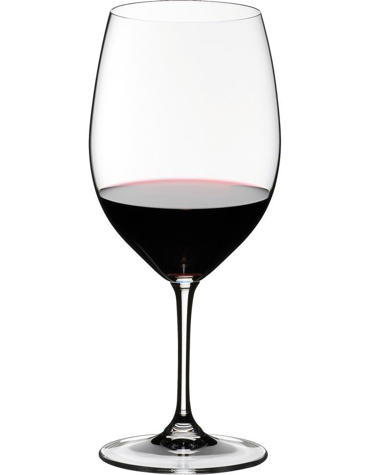 Vinum Cabernet Value - 6 Pack image 1