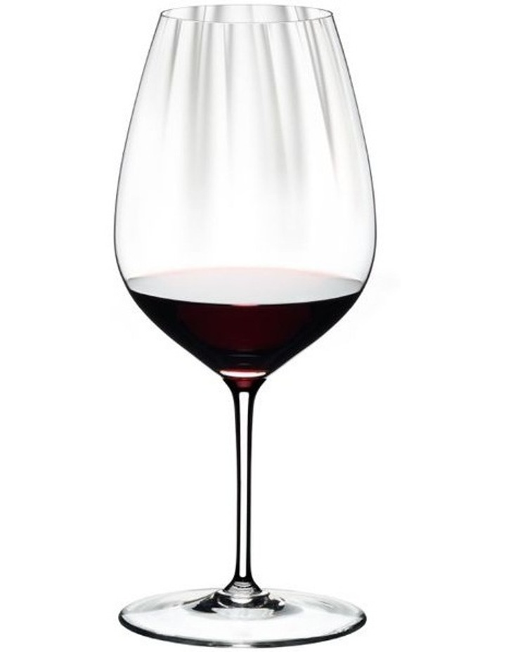 Performance Cabernet image 1