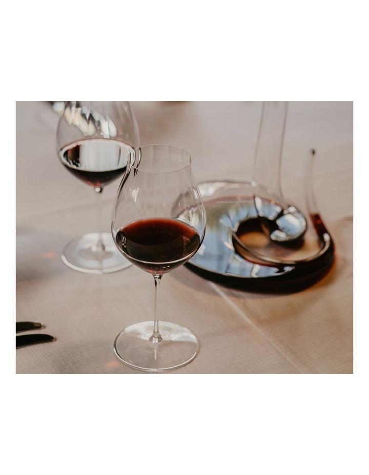 Performance Pinot Noir image 3