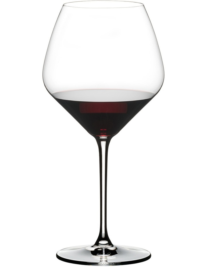 Extreme Pinot Noir Twin Pack Set Of 2 image 1