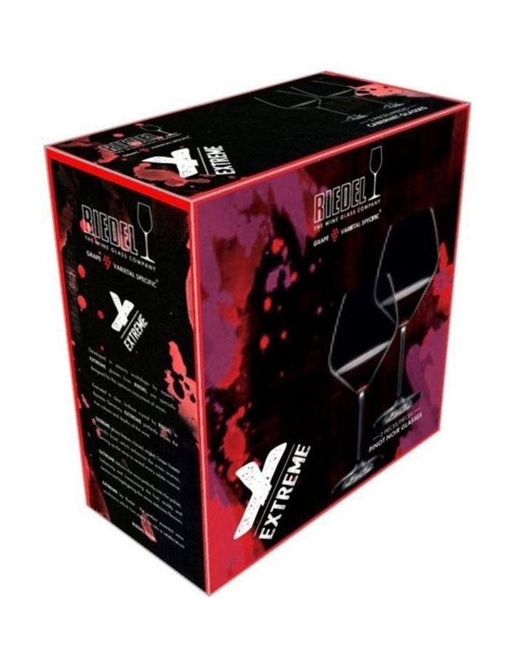 Extreme Pinot Noir Set of 2 image 2