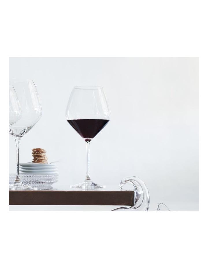 Extreme Pinot Noir Set of 2 image 3