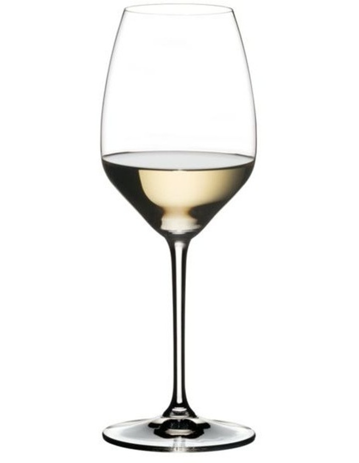 Extreme Riesling image 1