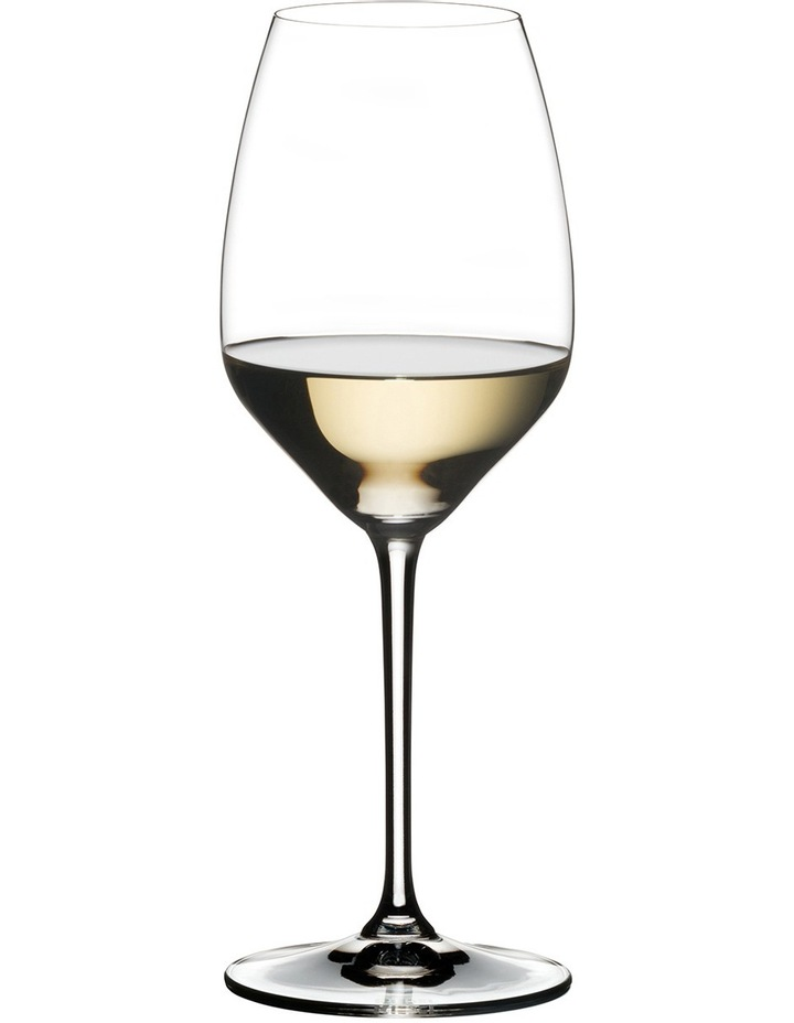 Extreme Riesling Set Of 2 image 1