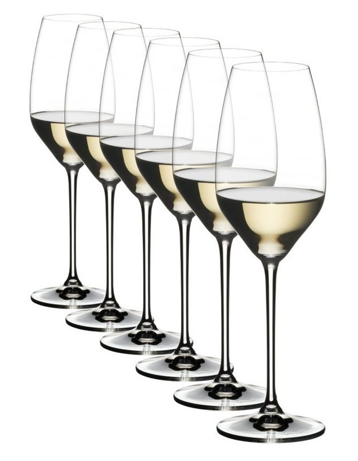 Extreme Riesling Set of 6 image 1