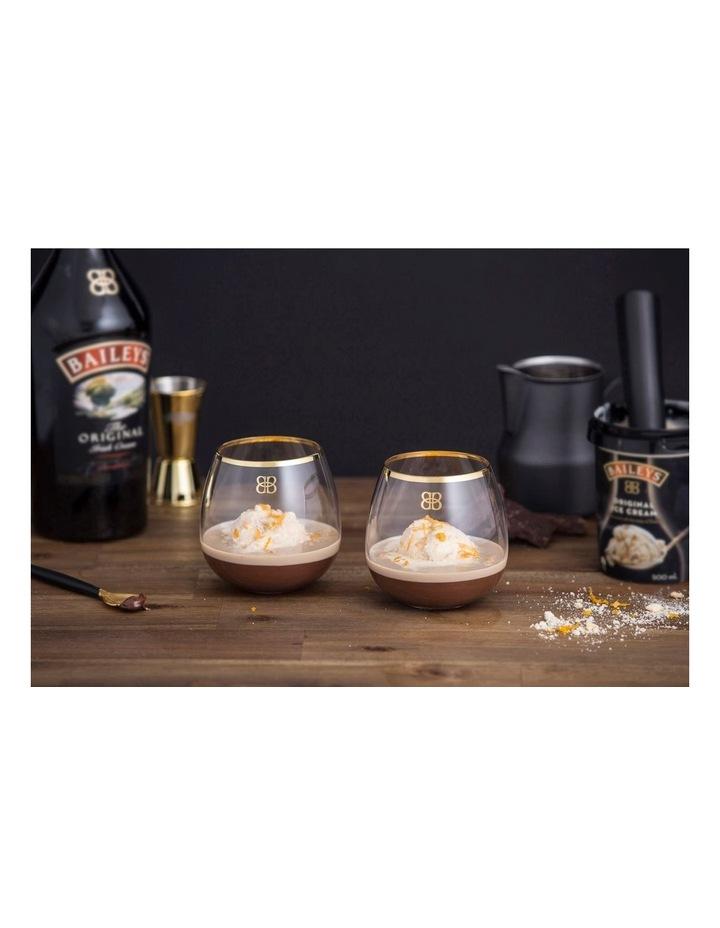 Baileys Stemless Glass Set/2 image 2