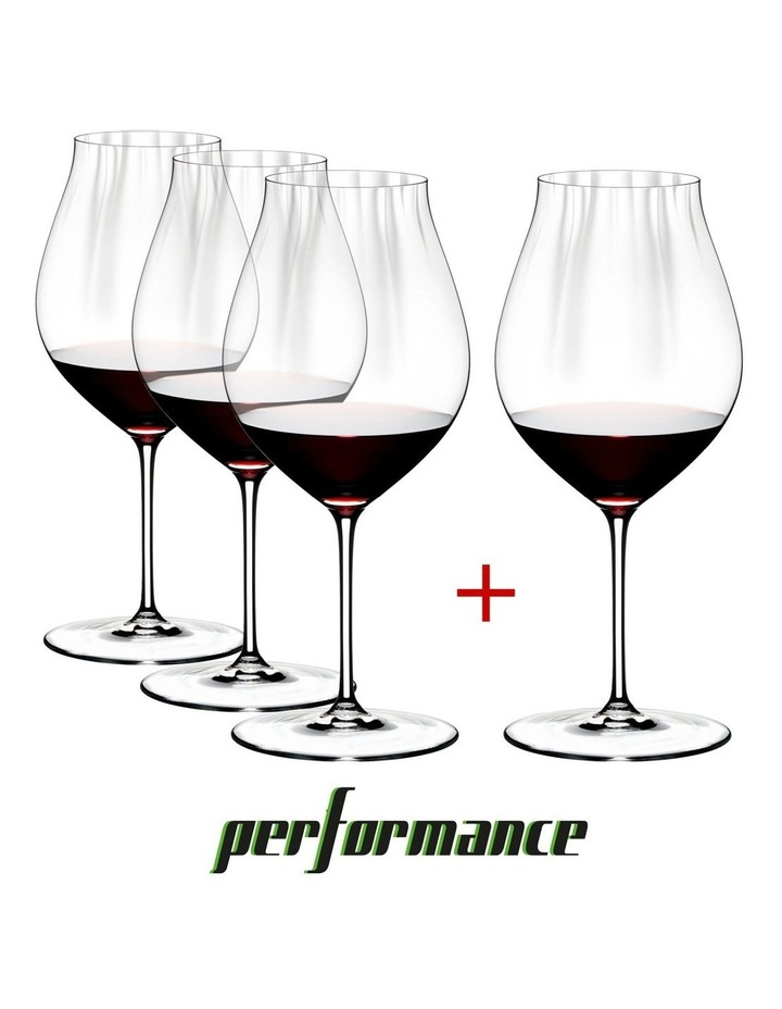 Performance Pinot Noir Pay 3 Get 4 image 5