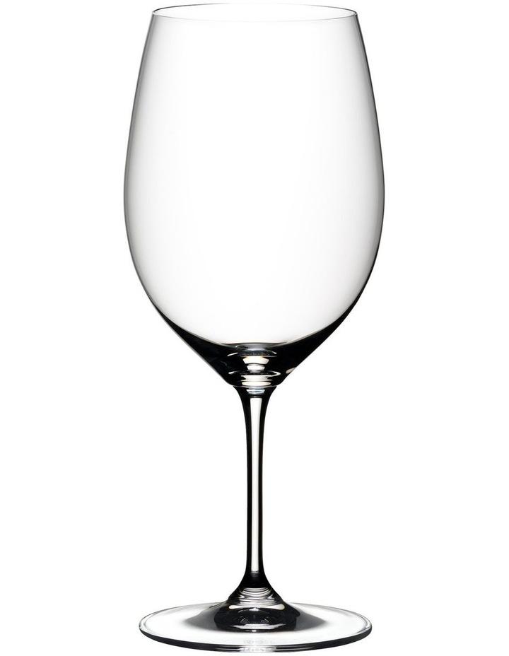 Vinum Cabernet Sauvignon Value 6 Pack image 2