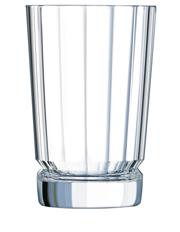 Cristal d'Arques Paris - Macassar Hiball 360ML Set of 6