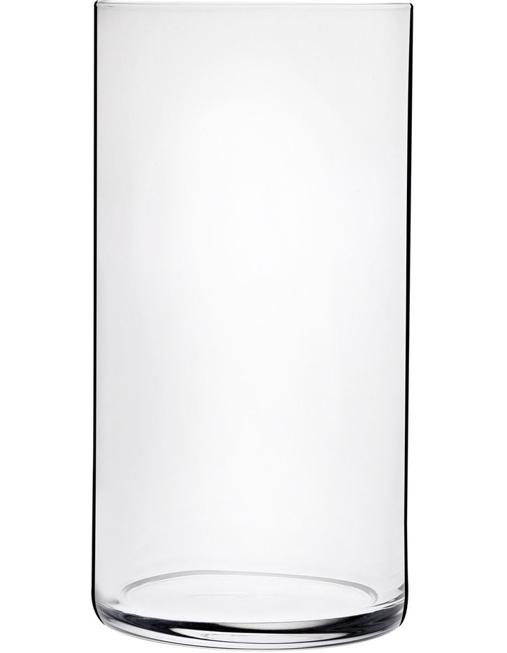 Top Class 350ml Beverage Tall image 1