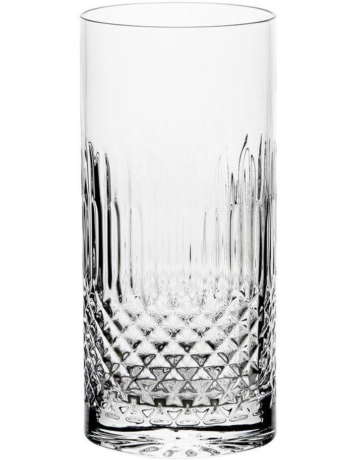 Diamante Beverage Set of 4 - 480ml image 1