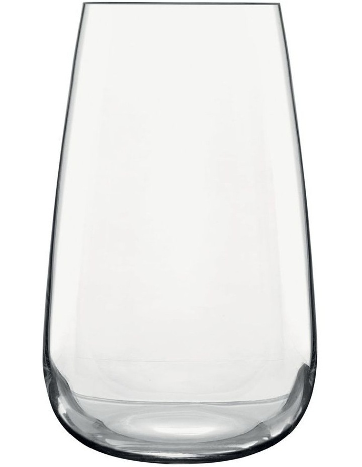 Talismano Beverage 570ml Set of 4 image 1