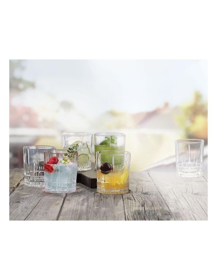 Bbq & Drinks Softdrink Set of 6 image 3