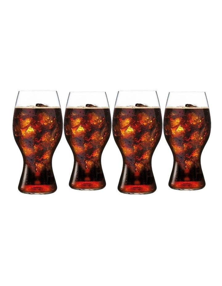 Rum & Coke image 4