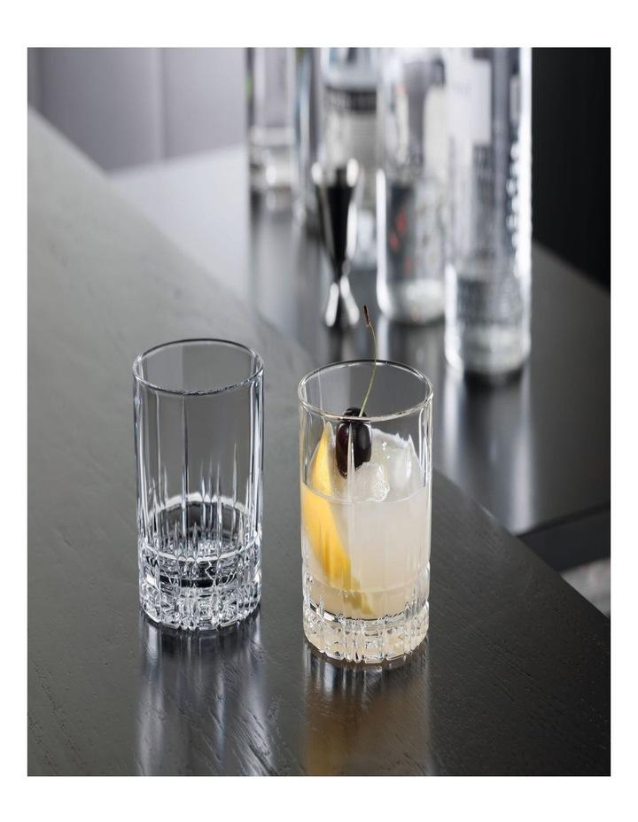 Perfect Serve Single Old Fashioned image 3
