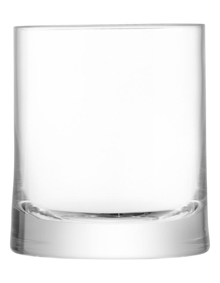 Gin Tumbler  Set of 2  310ml image 1