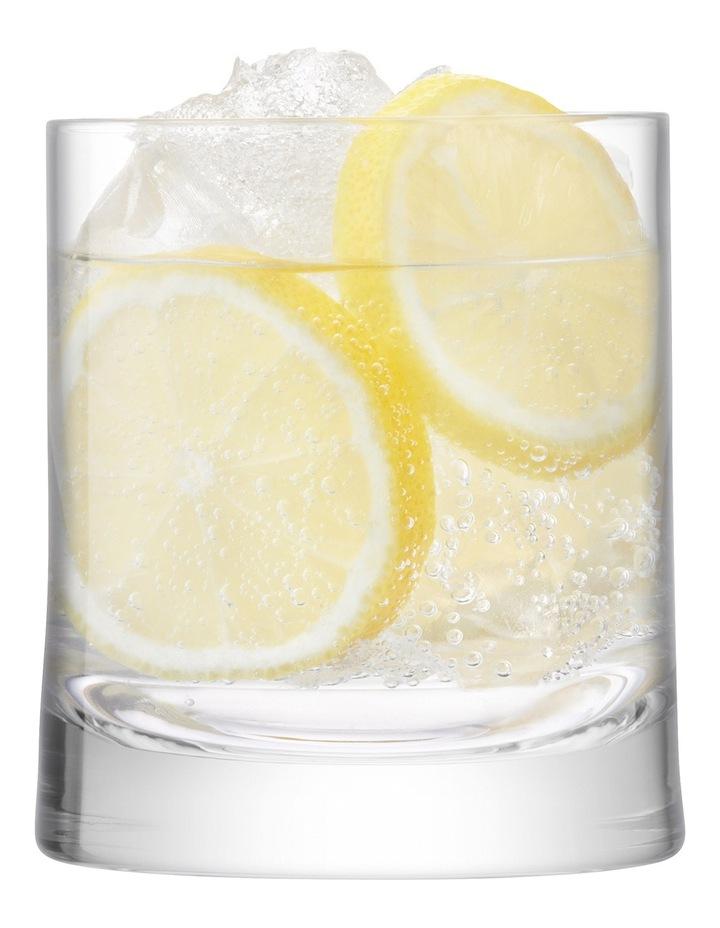 Gin Tumbler  Set of 2  310ml image 3