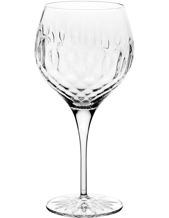 Diamante Gin Set of 4 - 650ml image 1