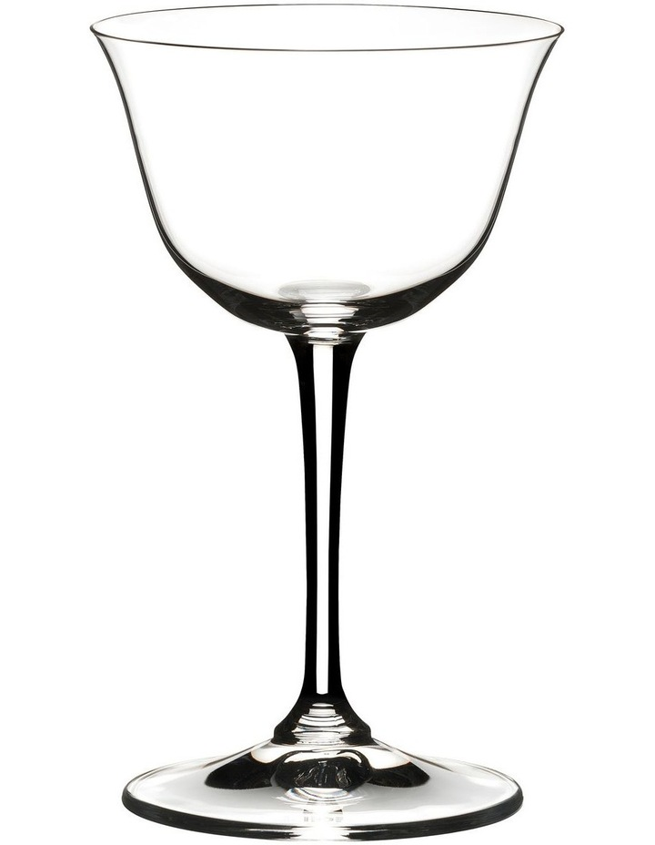 Bar Drink Specific Glassware Sour Twin Pack image 1