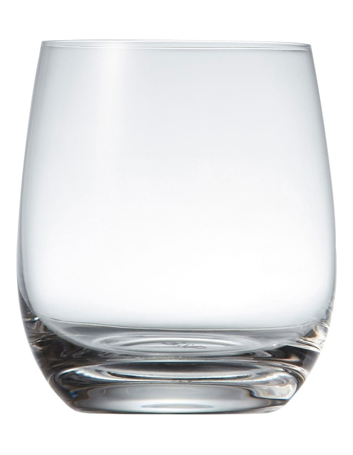 Cuvee Tumbler - Set Of 6 image 2
