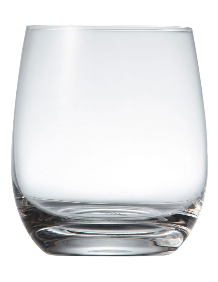 Cuvee Tumbler - Set Of 6 image 1