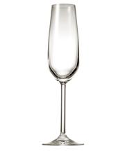 Salt&Pepper - Avignon Flute Glass 190ml