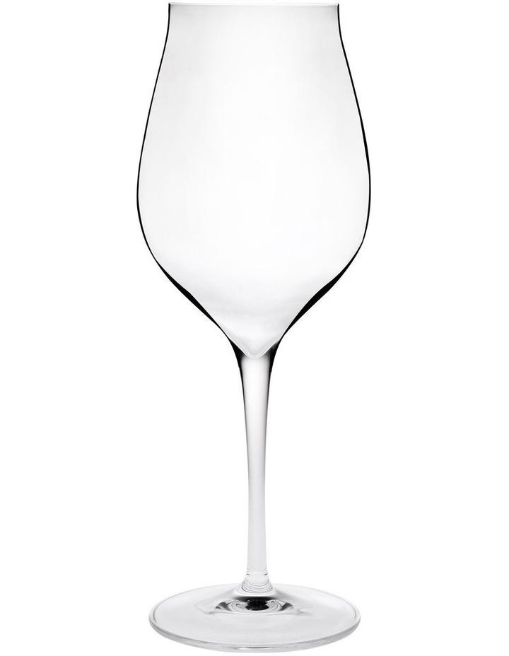 Vinea Flute White Wine 350ml Set Of 6 image 1