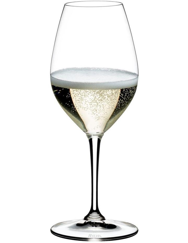 Mixing Champagne Set image 2