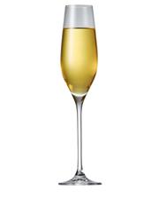 Salt&Pepper - 'Cuvee'Champagne Flute Set of 6