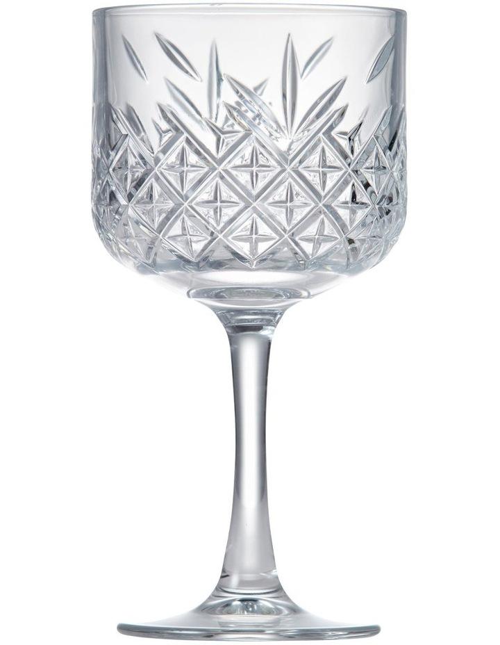 Winston Cocktail Glass 550ml - Set of 4 image 1