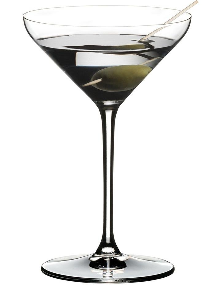 Extreme Martini Set Of 2 image 1