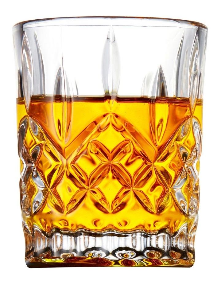 Bond Harding Shot Glass - 55ml - Set of 6 image 2
