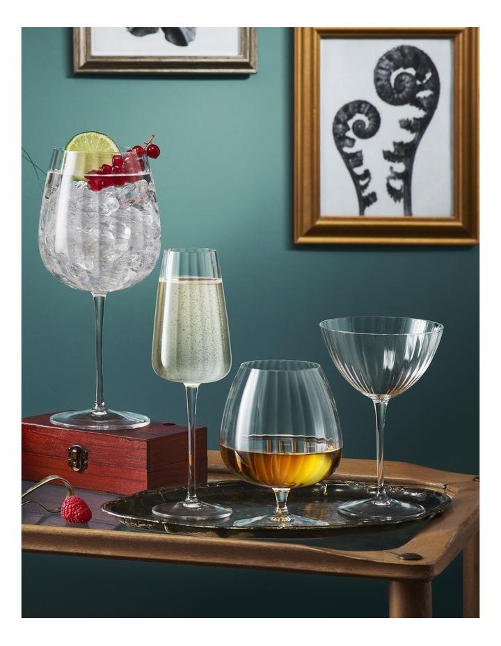 Optica Martini 220ml 4 Pack image 4
