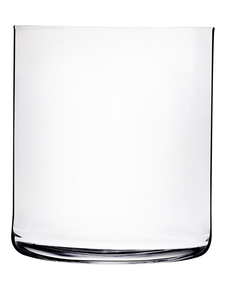 Top Class 350ml Double Old Fashioned image 1