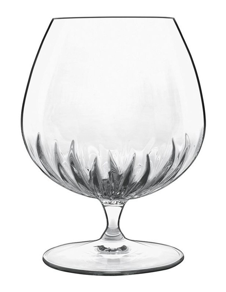 Mixology Cognac Set Of 6 - 465ml image 1