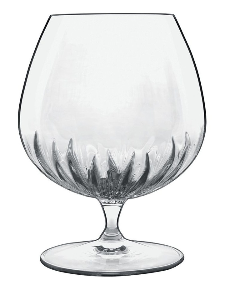 Mixology Cognac 465Ml Set Of 6 image 1