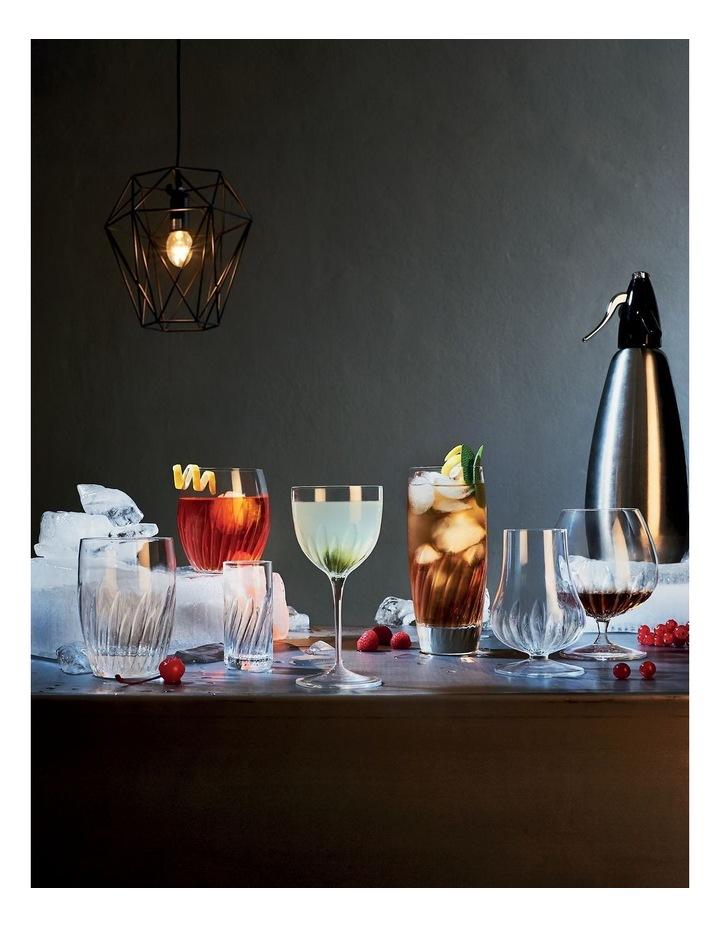 Mixology Cognac Set Of 6 - 465ml image 2
