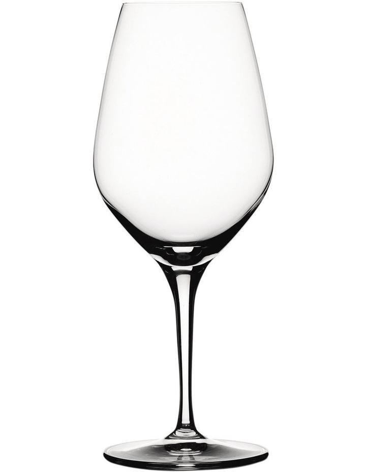 Bbq & Drinks Spritz Set of 6 image 2
