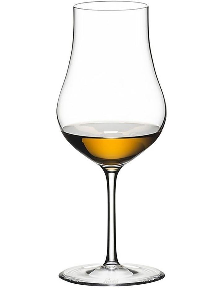 Sommeliers Cognac Xo image 1