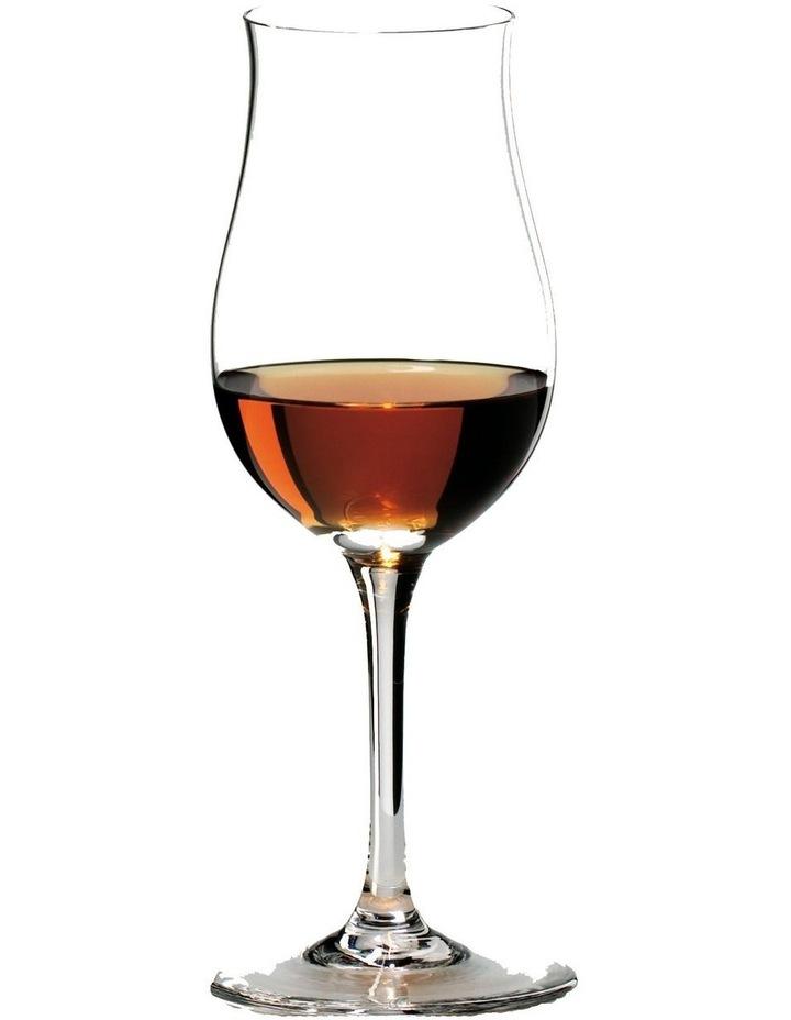 Sommeliers Cognac Vsop image 1