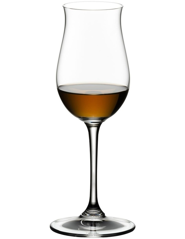 Vinum Cognac Hennessy Set Of 2 image 1