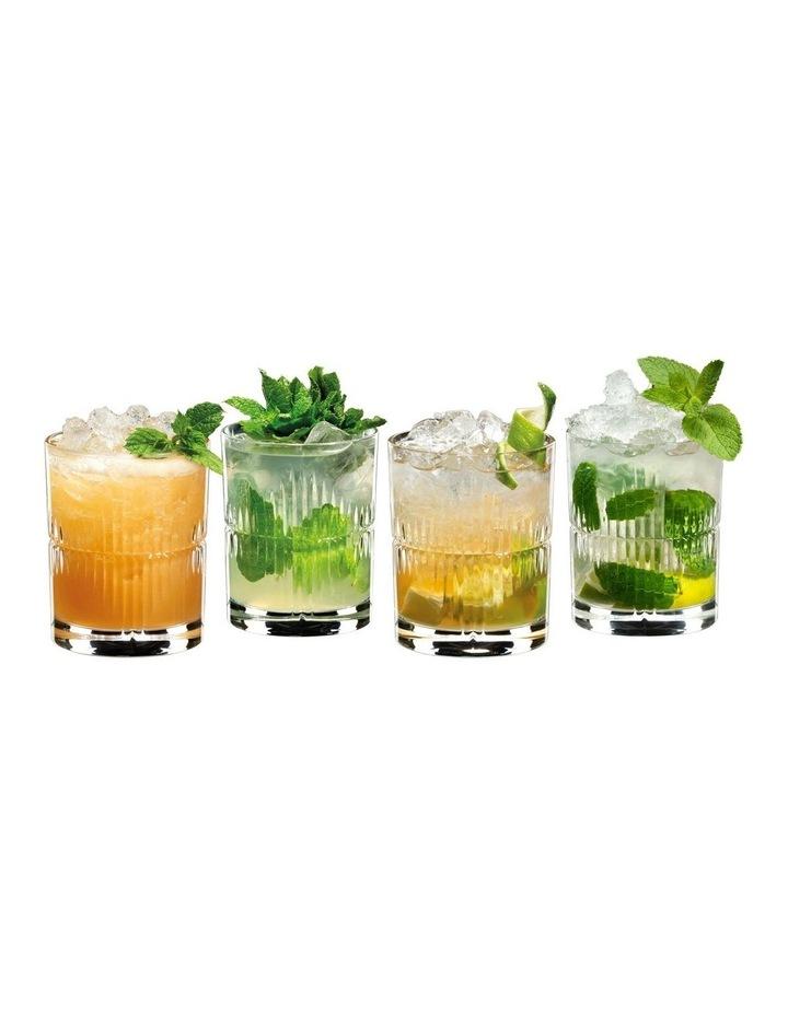 Mixing Rum Set image 1