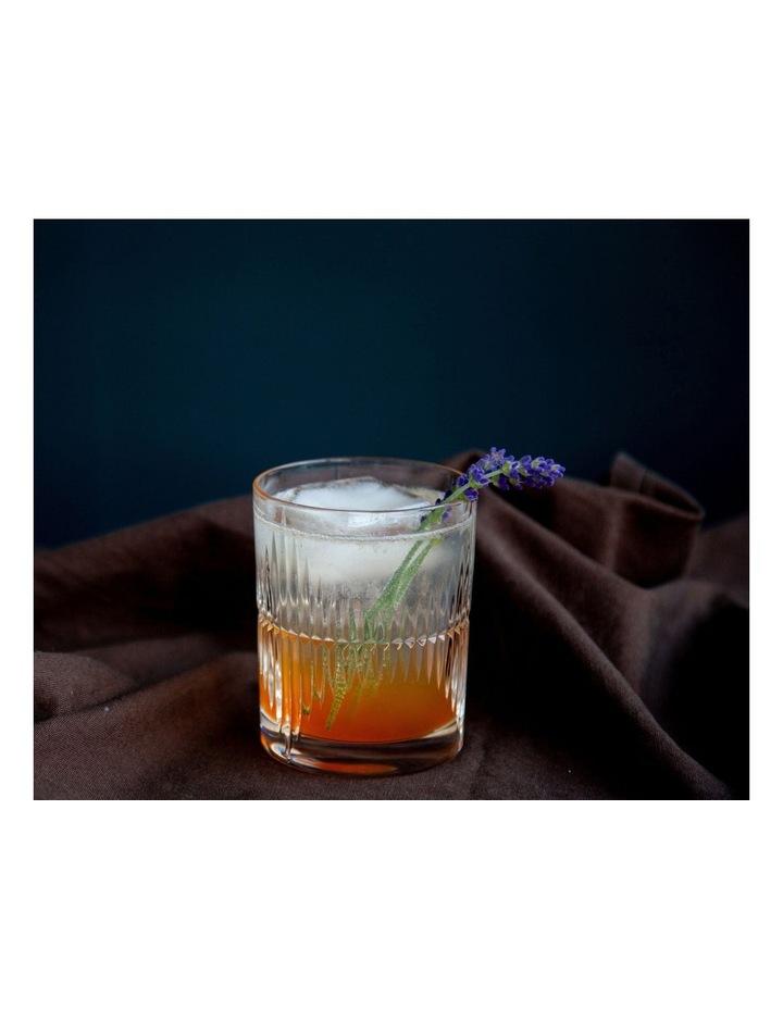 Mixing Rum Set image 3