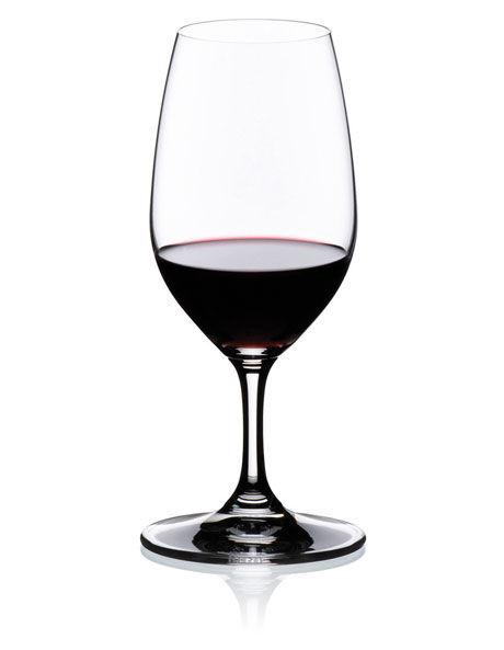 Vinum Port Glass Set of 2 image 1