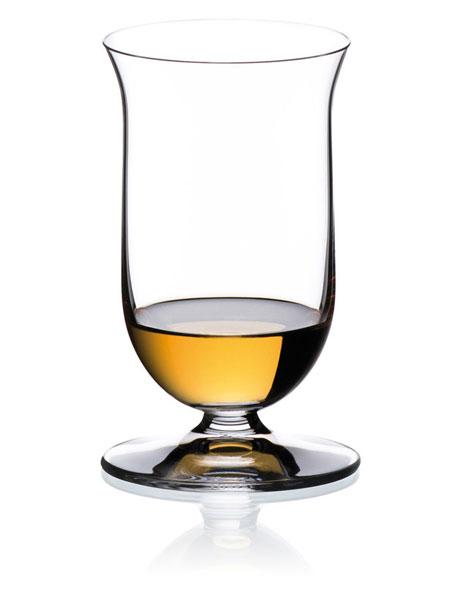 Vinum Single Malt Whisky Glass  Set of 2 image 1