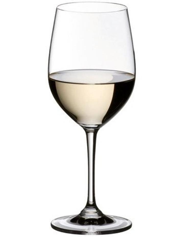 Vinum Viognier/Chardonnay image 1