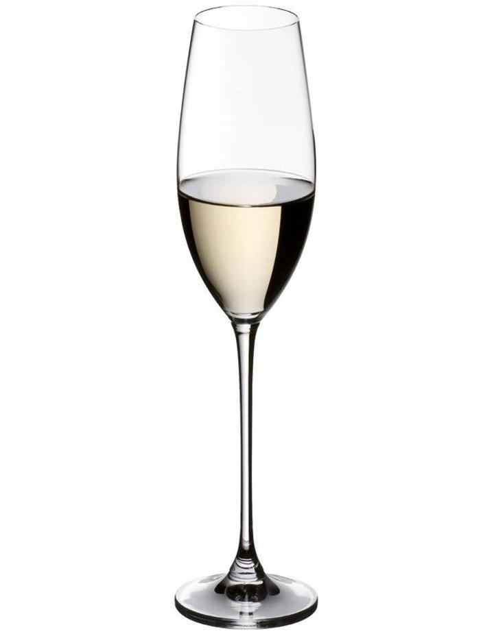 Vinum Sauvignon Blanc image 1