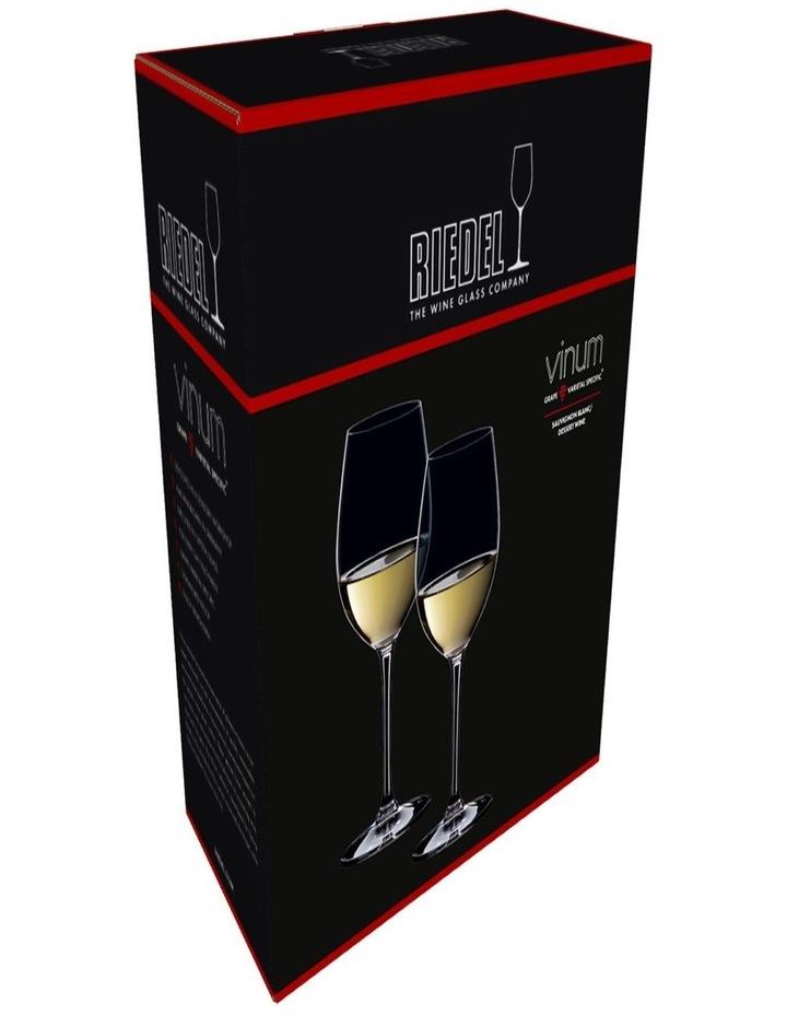 Vinum Sauvignon Blanc image 2